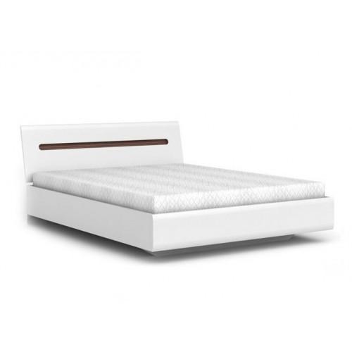 Кровать LOZ/160 Ацтека - Мебельный интернет-магазин Sensey-mebel приобрести