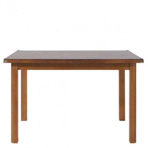 Стол обеденный JSTO 130/170 Индиана (Дуб Шуттер) - Мебельный интернет-магазин Sensey-mebel приобрести