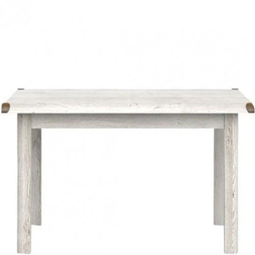 Стол обеденный JSTO 130/170 Индиана (Сосна Каньйон) - Мебельный интернет-магазин Sensey-mebel приобрести