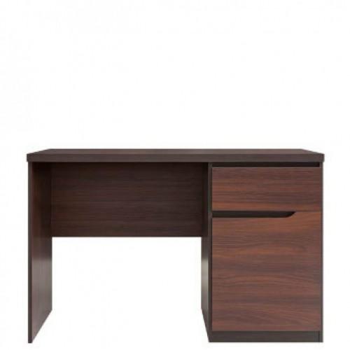 Стол письменный BIU120 Джули - Мебельный интернет-магазин Sensey-mebel приобрести