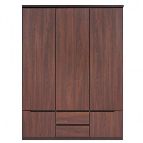 Шкаф платяной SZF5D2S Джули - Мебельный интернет-магазин Sensey-mebel приобрести
