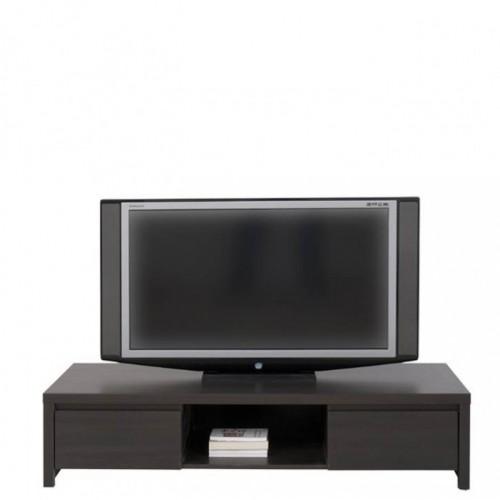 Тумба RTV 2S 14 Каспиан (Венге) - Мебельный интернет-магазин Sensey-mebel приобрести