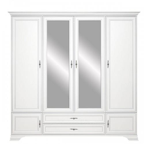 Шкаф SZF6D2S Кентуки - Мебельный интернет-магазин Sensey-mebel приобрести