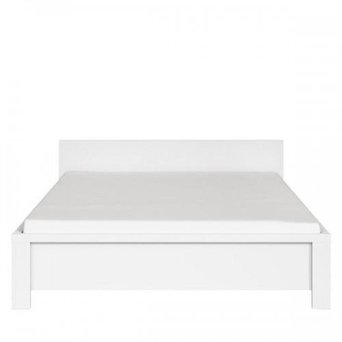Кровать LOZ 140 (каркас) Кристина - Мебельный интернет-магазин Sensey-mebel приобрести