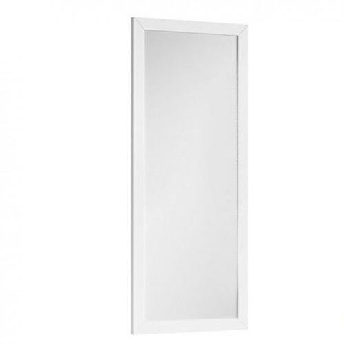 Зеркало LUS 50 Кристина - Мебельный интернет-магазин Sensey-mebel приобрести