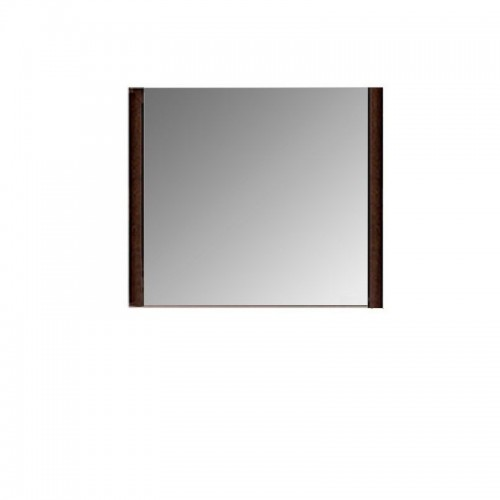 Зеркало LUS 90 Лорен - Мебельный интернет-магазин Sensey-mebel приобрести