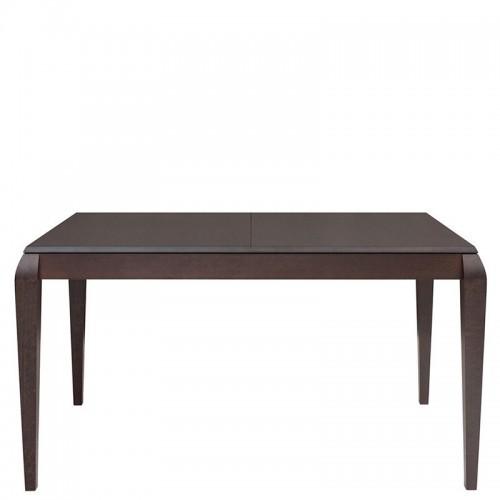 Стол обеденный STO 140 Лорен - Мебельный интернет-магазин Sensey-mebel приобрести