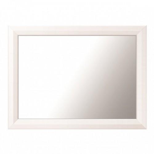 Зеркало B136-LUS Маркус - Мебельный интернет-магазин Sensey-mebel приобрести