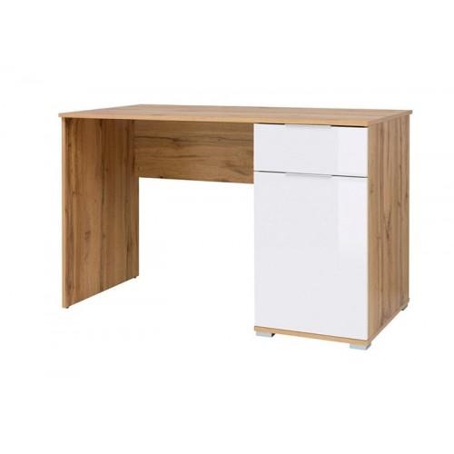 Стол письменный BIU120 Злата - Мебельный интернет-магазин Sensey-mebel приобрести