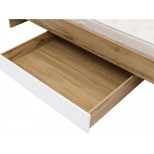 Ящик кровати SZU Злата - Мебельный интернет-магазин Sensey-mebel приобрести