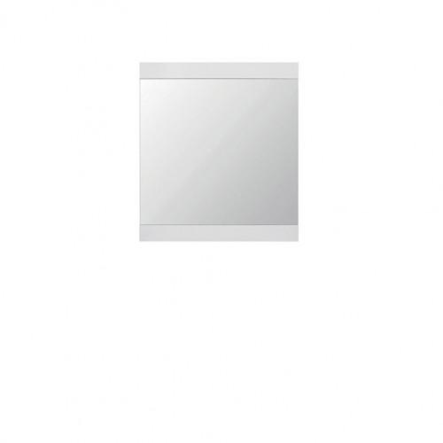 Зеркало LUS 8/5 Флеймс - Мебельный интернет-магазин Sensey-mebel приобрести