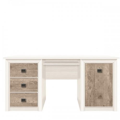 Стол письменный BIU 170 (H) Коен 2 - Мебельный интернет-магазин Sensey-mebel приобрести