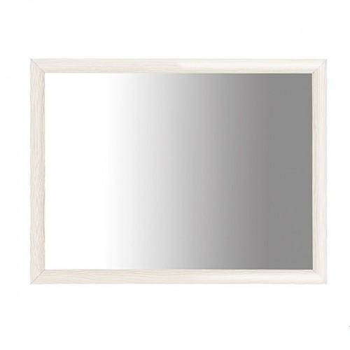 Зеркало LUS 103 Коен 2 - Мебельный интернет-магазин Sensey-mebel приобрести