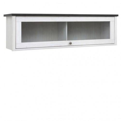 Полка-витрина SFW1W Порто - Мебельный интернет-магазин Sensey-mebel приобрести