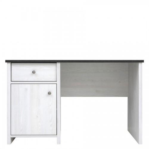 Стол письменный BIU 120 Порто - Мебельный интернет-магазин Sensey-mebel приобрести