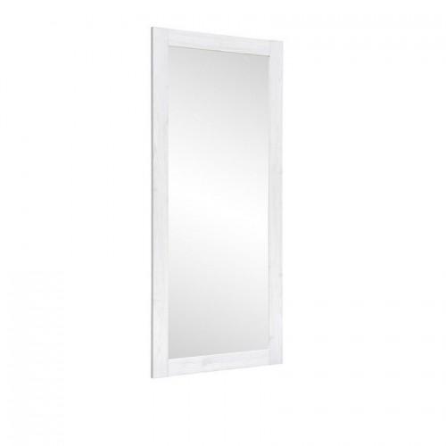 Зеркало LUS 50 Порто - Мебельный интернет-магазин Sensey-mebel приобрести