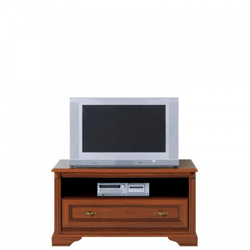 Тумба РТВ NRTV 1s Стилиус - Мебельный интернет-магазин Sensey-mebel приобрести