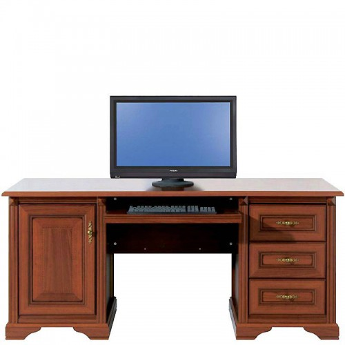 Стол письменный NBIU 170 Стилиус - Мебельный интернет-магазин Sensey-mebel приобрести