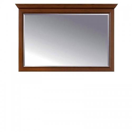 Зеркало NLUS 125 Стилиус - Мебельный интернет-магазин Sensey-mebel приобрести