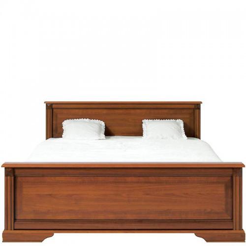 Кровать NLOZ 160 Стилиус - Мебельный интернет-магазин Sensey-mebel приобрести