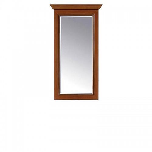 Зеркало NLUS 46 Стилиус - Мебельный интернет-магазин Sensey-mebel приобрести