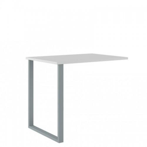 Стол приставной BIU90 Каби - Мебельный интернет-магазин Sensey-mebel приобрести