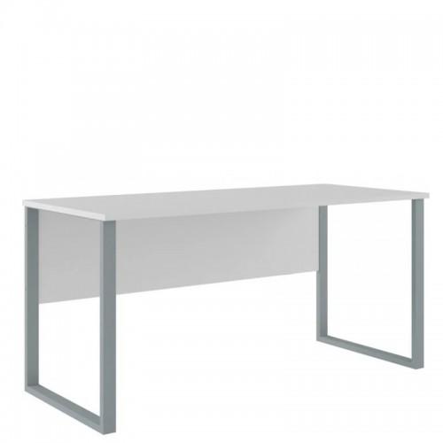 Стол письменный BIU140 Каби - Мебельный интернет-магазин Sensey-mebel приобрести