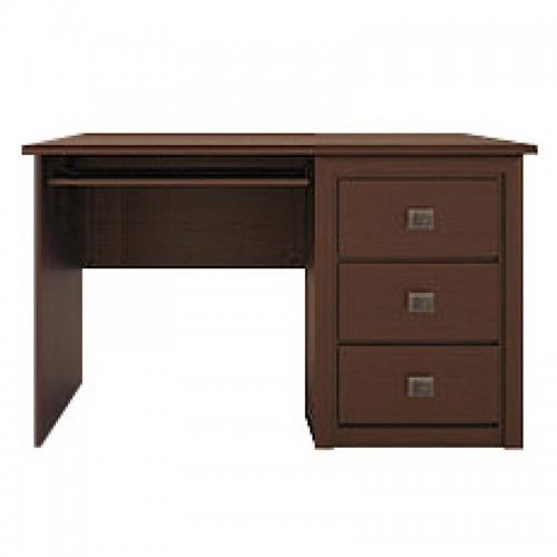 Стол письменный BIU 130 Коен - Мебельный интернет-магазин Sensey-mebel приобрести