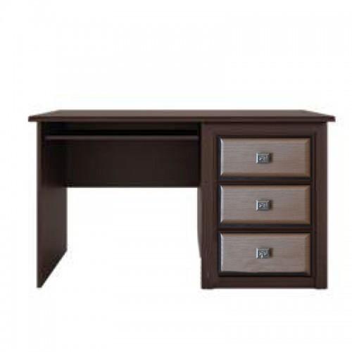 Стол письменный BIU 130 Коен (МДФ) - Мебельный интернет-магазин Sensey-mebel приобрести