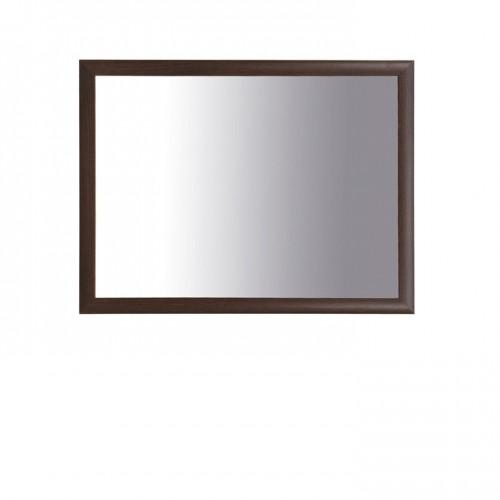 Зеркало LUS/103 Коен - Мебельный интернет-магазин Sensey-mebel приобрести