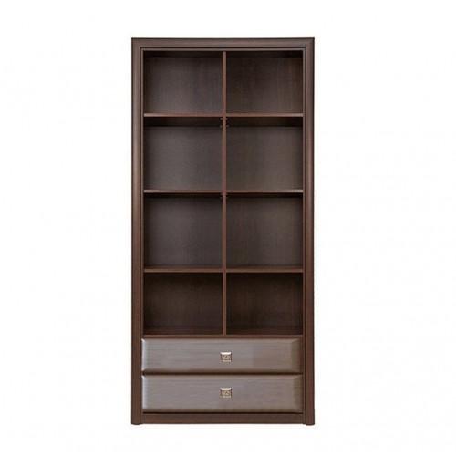 Стелаж открытый REG2S (N) Коен (МДФ) - Мебельный интернет-магазин Sensey-mebel приобрести