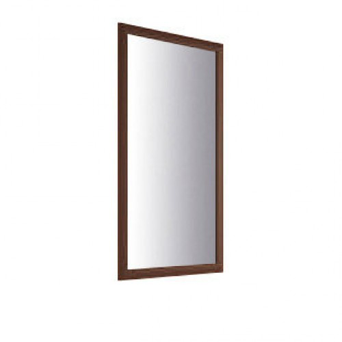 Зеркало LUS/58 Коен - Мебельный интернет-магазин Sensey-mebel приобрести