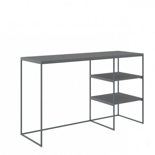 Стол письменный BIU/140 Мерс (ДСП) - Мебельный интернет-магазин Sensey-mebel приобрести