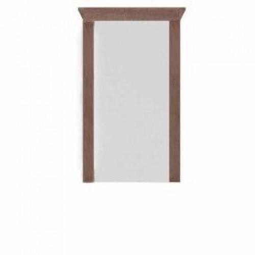 Зеркало LUS68 Марсель (Дуб сонома трюфель) - Мебельный интернет-магазин Sensey-mebel приобрести
