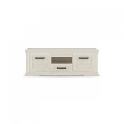 Тумба RTV 167 (1) Марсель (Ясень снежный) - Мебельный интернет-магазин Sensey-mebel приобрести