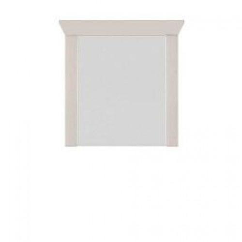 Зеркало LUS98 Марсель (Ясень снежный) - Мебельный интернет-магазин Sensey-mebel приобрести