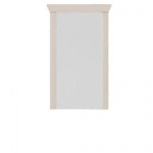 Зеркало LUS68 СН Марсель (Ясень снежный) - Мебельный интернет-магазин Sensey-mebel приобрести