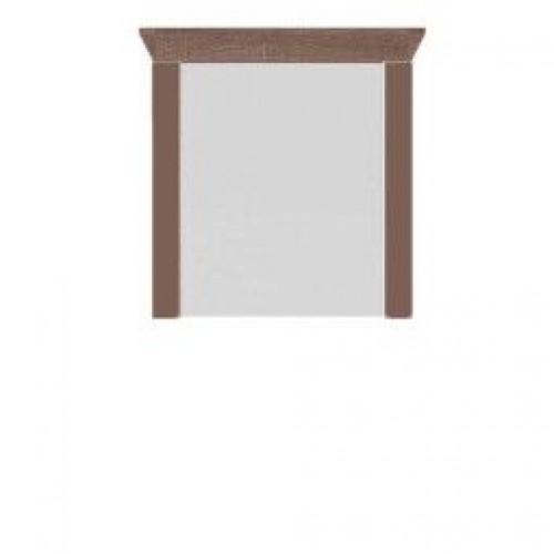 Зеркало LUS98 Марсель (Дуб сонома трюфель) - Мебельный интернет-магазин Sensey-mebel приобрести