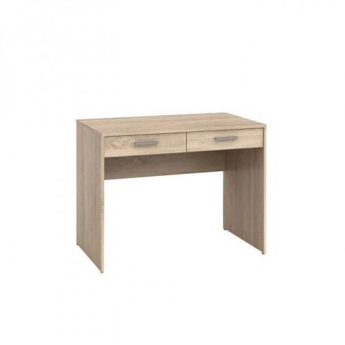 Стол письменный BIU2S Непо (Дуб сонома) - Мебельный интернет-магазин Sensey-mebel приобрести