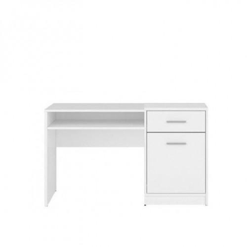 Стол письменный BIU120 Непо (Нимфея альба) - Мебельный интернет-магазин Sensey-mebel приобрести