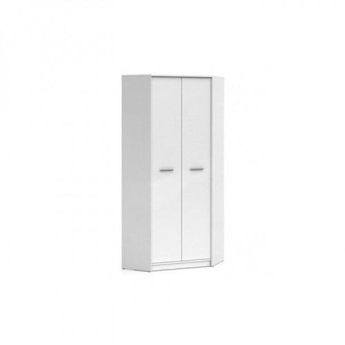 Шкаф угловой SZFN2D Непо (Нимфея альба) - Мебельный интернет-магазин Sensey-mebel приобрести