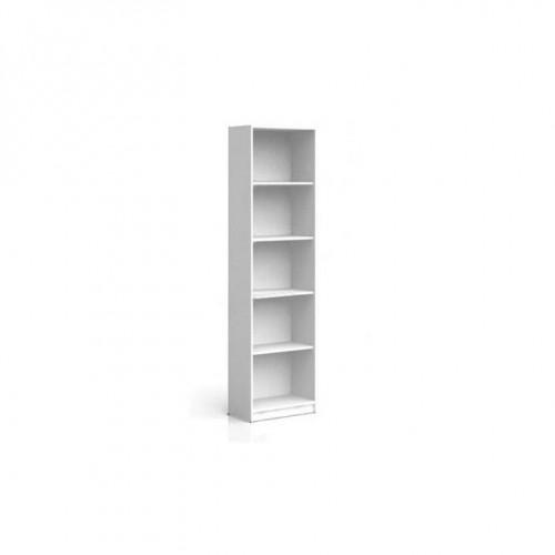 Стелаж REG60 Непо (Нимфея альба) - Мебельный интернет-магазин Sensey-mebel приобрести