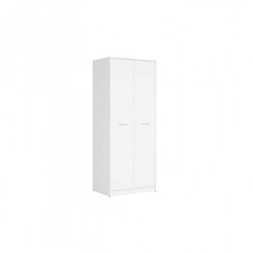 Шкаф SZF2D Непо (Нимфея альба) - Мебельный интернет-магазин Sensey-mebel приобрести