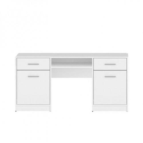 Стол письменный BIU150 Непо (Нимфея альба) - Мебельный интернет-магазин Sensey-mebel приобрести
