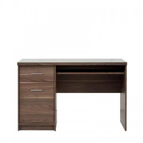Стол письменный BIU 120 Опен - Мебельный интернет-магазин Sensey-mebel приобрести