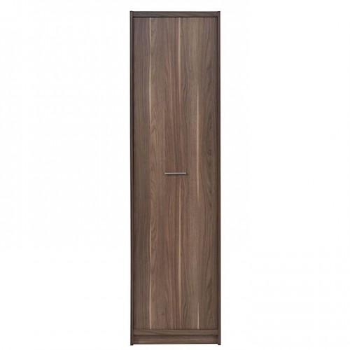 Шкаф для одежды SZF 1D Опен - Мебельный интернет-магазин Sensey-mebel приобрести