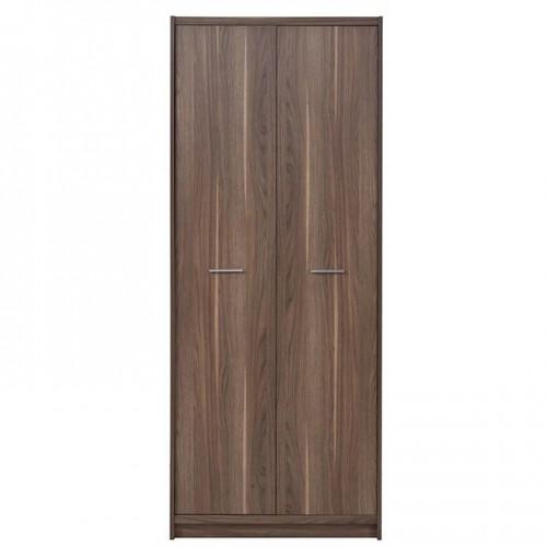 Шкаф для одежды SZF 2D Опен - Мебельный интернет-магазин Sensey-mebel приобрести