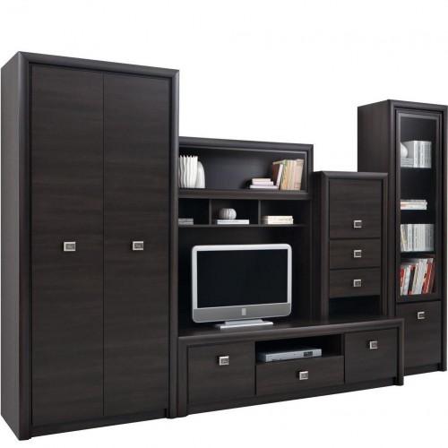 Гостиная Петио - Мебельный интернет-магазин Sensey-mebel приобрести
