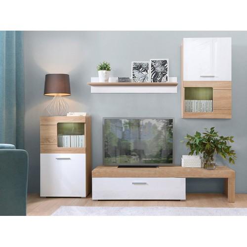 Гостиная Пола - Мебельный интернет-магазин Sensey-mebel приобрести