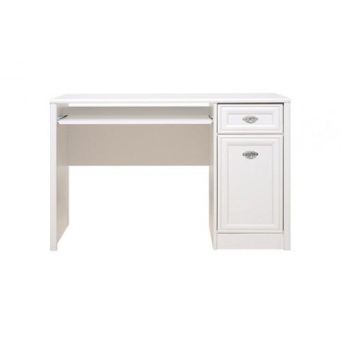 Стол письменный BIU1D1S Салерно - Мебельный интернет-магазин Sensey-mebel приобрести